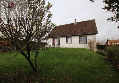 A vendre Yvetot 760072596 Fvp immobilier