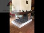 A vendre Saint Denis Sur Scie 760072621 Fvp immobilier