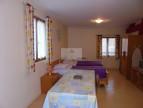 A vendre  Saint Arnoult | Réf 760072627 - Fvp immobilier