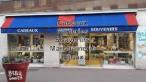 A vendre  Fecamp | Réf 760072646 - Fvp immobilier