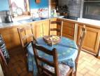 A vendre Saint Pierre Du Bosguerard 760072659 Fvp immobilier