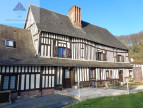 A vendre  Hericourt En Caux | Réf 760072661 - Fvp immobilier