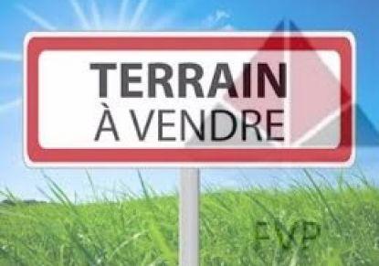 A vendre Berville 760072690 Fvp immobilier