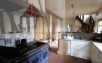 A vendre Beuzeville 760072719 Fvp immobilier