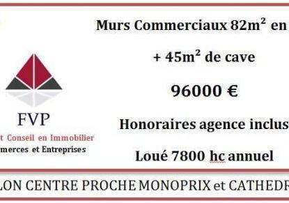 A vendre Toulon 76007271 Fvp immobilier