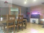 A vendre Daubeuf Serville 760072730 Fvp immobilier