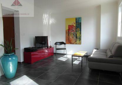 A vendre Toulon 760072739 Fvp immobilier