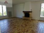A vendre Fecamp 760072742 Fvp immobilier