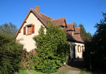 A vendre Therouldeville 760072747 Fvp immobilier