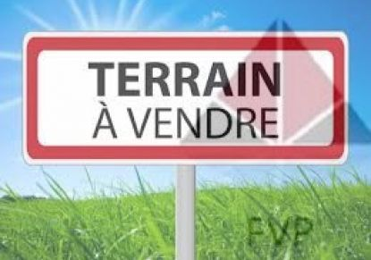 A vendre Therouldeville 760072748 Fvp immobilier