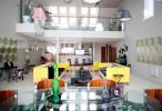 A vendre Rouen 760072760 Fvp immobilier