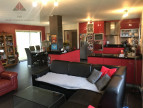 A vendre  Fecamp | Réf 760072763 - Fvp immobilier