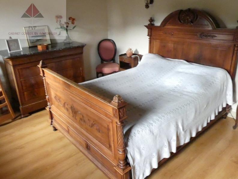 A vendre Saint Pierre Du Bosguerard 760072775 Fvp immobilier