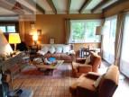 A vendre Sylvains Les Moulins 760072776 Fvp immobilier