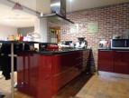 A vendre Yvetot 760072798 Fvp immobilier
