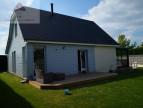 A vendre Rogerville 760072802 Fvp immobilier