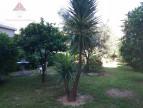 A vendre Toulon 760072816 Fvp immobilier