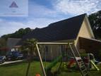 A vendre Le Hanouard 760072822 Fvp immobilier