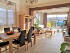 A vendre Caudebec Les Elbeuf 760072853 Fvp immobilier