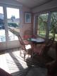 A vendre Ourville En Caux 760072864 Fvp immobilier
