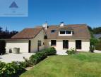 A vendre Doudeville 760072881 Fvp immobilier