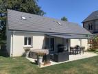 A vendre Bretteville Du Grand Caux 760072944 Fvp immobilier