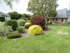 A vendre Saint Pierre Du Bosguerard 760072951 Fvp immobilier