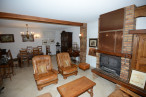 A vendre  Lillebonne | Réf 760072961 - Fvp immobilier