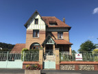 A vendre  Cany Barville | Réf 760072975 - Fvp immobilier