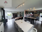 A vendre Froberville 760072980 Fvp immobilier