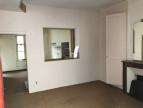 A vendre  Fecamp   Réf 760072997 - Fvp immobilier
