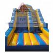 A vendre  Yvetot | Réf 760073007 - Fvp immobilier