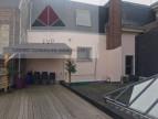 A vendre  Fecamp | Réf 760073019 - Fvp immobilier