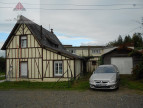 A vendre  Yvetot | Réf 760073045 - Fvp immobilier