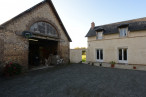 A vendre  Auberville La Campagne | Réf 760073072 - Fvp immobilier