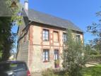 A vendre  La Riviere Saint Sauveur   Réf 760073078 - Fvp immobilier