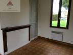 A vendre  Senarpont | Réf 760073099 - Fvp immobilier