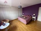 A vendre  Villequier | Réf 760073111 - Fvp immobilier