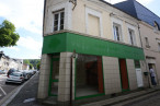 A vendre  Lillebonne   Réf 760073131 - Fvp immobilier