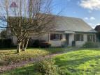 A vendre  Beuzeville   Réf 760073139 - Fvp immobilier
