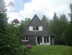 A vendre Sylvains Les Moulins 760073142 Fvp immobilier