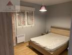 A vendre  Doudeville | Réf 760073146 - Fvp immobilier