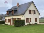 A vendre  Amfreville Les Champs   Réf 760073157 - Fvp immobilier