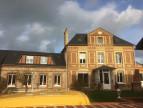 A vendre  Saint Pierre En Port | Réf 760073160 - Fvp immobilier