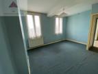 A vendre  Yvetot | Réf 760073178 - Fvp immobilier