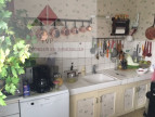 A vendre  Gonneville Sur Scie | Réf 760073197 - Fvp immobilier