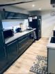 A vendre  Fecamp | Réf 760073215 - Fvp immobilier