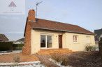 A vendre  Yvetot | Réf 760073221 - Fvp immobilier
