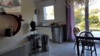 A vendre  Saint Valery En Caux | Réf 760073224 - Fvp immobilier