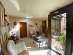A vendre  Neville | Réf 760073229 - Fvp immobilier